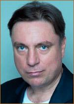 Сергей Олексяк