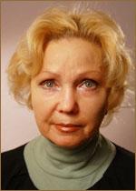 Светлана Нехороших