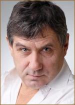 Александр Никольский (II)