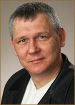 Александр Миронов (III)