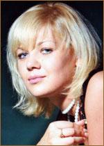 Марина Зайцева (II)