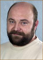 Игорь Бондаренко (III)