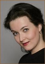 Мария Фаддеева фотографии