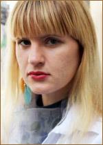 Мария Жильченко фотографии