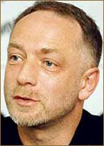Андрей Разбаш - Kinopoisk Ru