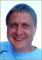 Денис Молоков