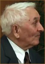 Герман Чегодаев