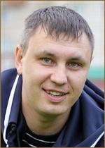 Денис Кутьев