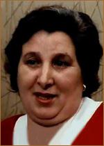мать харламова валерия фото
