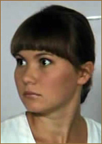 Анна Дедова