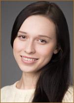 Ирина Юрченко (II)