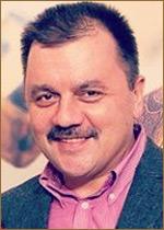 Евгений Пермяков