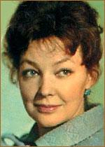 Ирина Скобцева