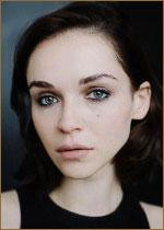 софья синицына актриса фото
