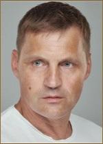 Алексей Шутов (II) - обсуждение - российские актеры эпизода - Кино ...