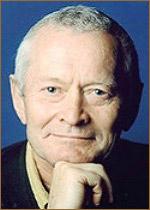 Владимир Ошкуков
