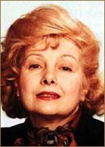 Анжелика Неволина Засветила Голую Грудь – Кошечка (1991)