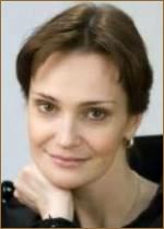 Голая валерия немченко фото видео фото 535-687