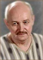 Владимир Шелестов