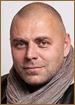 Кирилл Мошкович