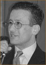 Гор Саакян (Gore Saakyan) фотографии