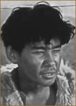 М. Кокенов - фильмография - юные советские актеры - Кино-Театр.РУ