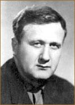Генрих Малян (Henry Malyan) биография