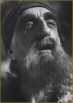 Тигран Айвазян (Tigran Aivazyan) фотографии