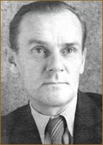 Гавриил Абдулов