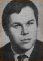 Борис Шустров