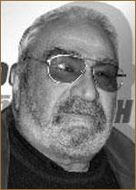 Хайям Мирзазаде биография