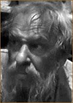 Фильмы от продюсера сергея прянишникова скачать без регистрации фото 550-318