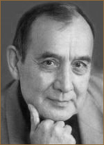 Рафаэль Салихов
