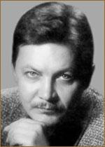 Андрей 17.01.1983 челябинск знакомства