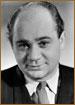 ...народной любви не знал в 60-е и 70-е, пожалуй, ни один советский актер.