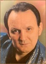 Владимир Чадов