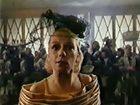 Стару-ха-рмса (1991)