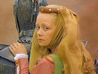Новые приключения янки при дворе короля Артура (1988)