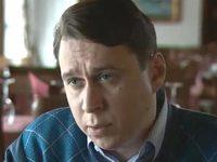 Ментовские войны 6-русская рулетка накрыли подпольное казино