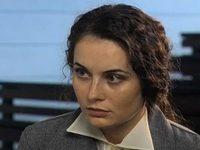 Однажды в Ростове (2012)