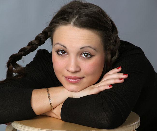 лучшие фото российских актрис-гю3