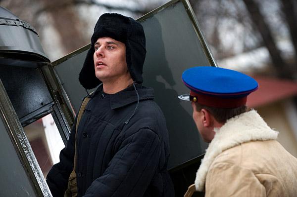 20 исторических российских сериалов онлайн