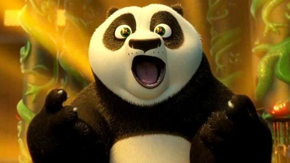 панда 3 торрент скачать - фото 2