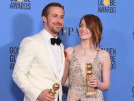 «Золотой глобус»-2017. Все номинанты и победители