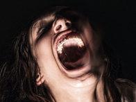 «Уиджи: Проклятие Вероники»: Вероника должна умереть
