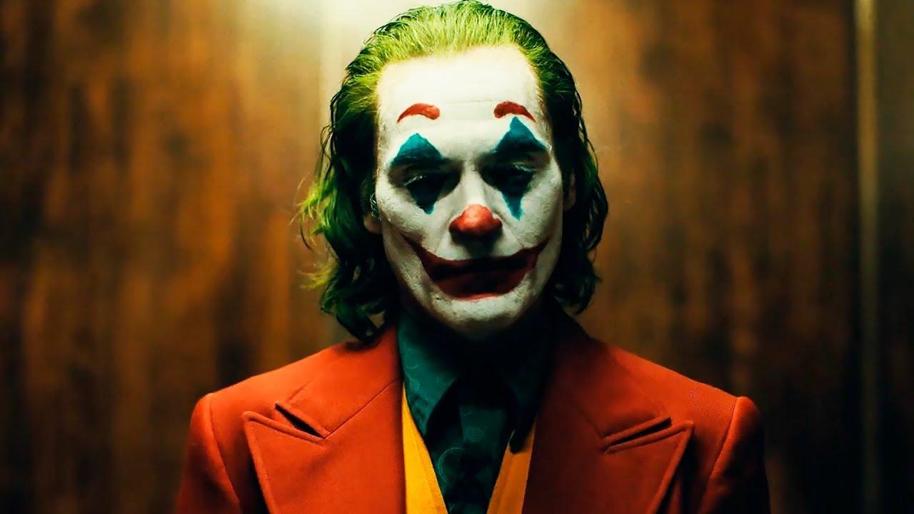Грим в глаза: «Джокер» – суперзлодейский фильм со сложной идентичностью