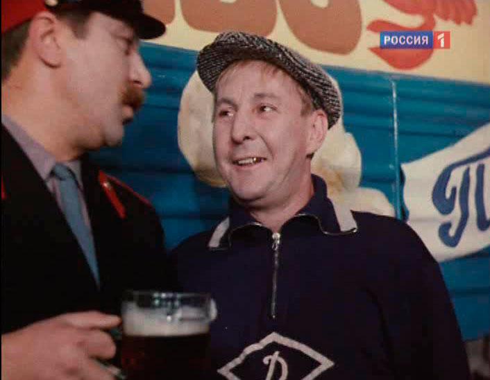 Борис Новиков - 90 лет со дня рождения