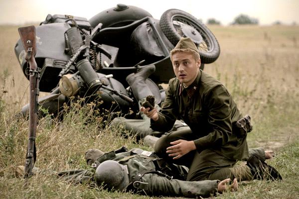 Русские военные сериалы Смотреть военные