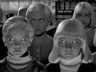 Просто дети стали страньше