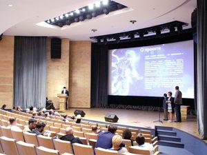 Немного Крыма и немного любви: Какое авторское кино поддержало Минкультуры?